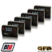 Go Fast Bits GFB G-Force III Electronic Boost Control Kit 3005